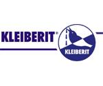Клей Kleiberit