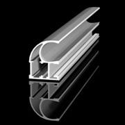 Профиль вертикальный асимметричный