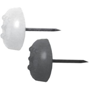 Подпятник PN 800-1