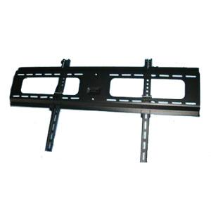 Универсальное настенное крепление US-L2 для LCD/Plazma телевизоров