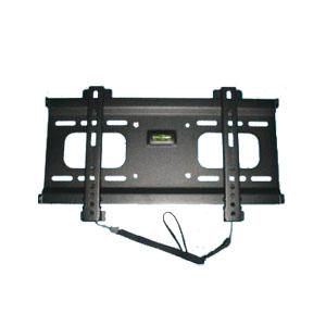 Универсальное настенное крепление US-M для LCD/Plazma телевизоров
